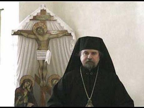 Новини від Харківсько-Полтавської єпархії УАПЦ