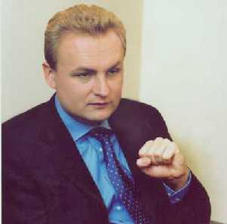 Під час зустрічі з мешканцями Харкова відомий український історик Ярослав Грицак заявив про нестачу комунікацій між Східною та Західною частинами України
