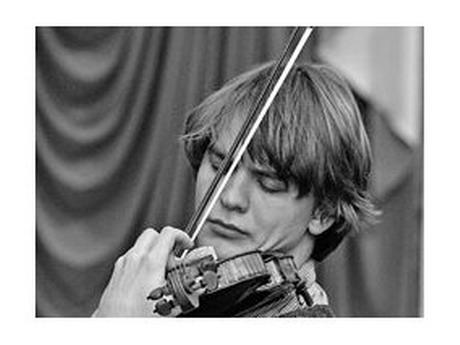 Про концертні програми Харківської філармонії і розвиток класичної музики