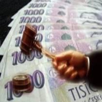 У Європі корупція теж є, але з нєю розмовляють по-чеському.