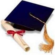 Навіть коли є вибір між вступними екзаменами у ВНЗ та зовнішнім тестуванням, випускники надають перевагу незалежному оцінюванню якості освіти