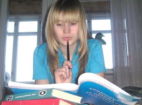 До Харківського регіонального центру оцінювання якості освіти надійшло близько 30 заяв із місць позбавлення волі