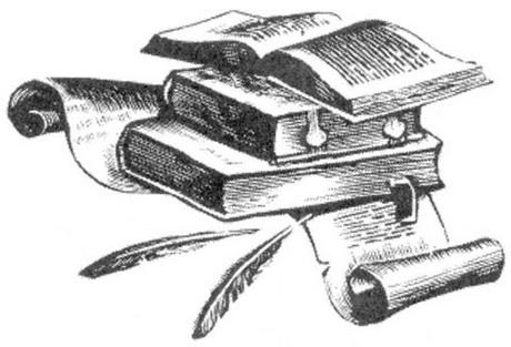 Найпоширеніші мовні ляпи і російські кальки