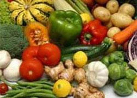 Чи задоволені харківські споживачі наданими товарами та послугами, а зокрема, продуктами харчування?
