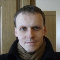 Олексій Крок: «У шоу-бізнесі мало творчості»