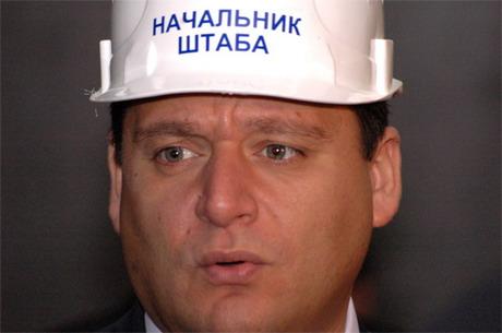 Харківська область за соціально-економічними показниками посіла 15 місце по Україні