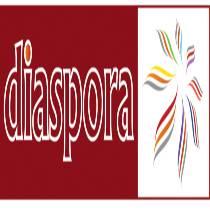 Національний медіа-проект «Diaspora»: перші результати взаємодії  Харківської обласної державної адміністрації та організацій національних меншин