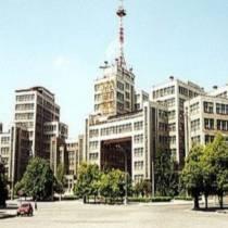 Сьогодні відбудеться чергове засідання Громадської ради при Харківській обласній державній адміністрації