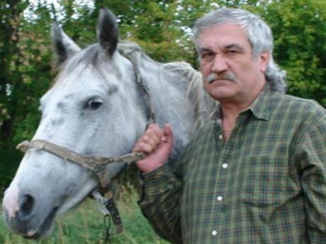 У Харкові відбулася зустріч з відомим письменником Василем Шклярем