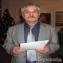 На Василя Шкляра вже чекають гроші, переклади та Канада