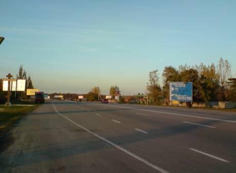 Дорогоцінно-дорожня Харківщина-2011: понад 6 тисяч доларів за один кілометр біди
