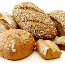 Харківська обласна влада: зерна вдосталь, ціни на хліб до кінця року будуть стабільними