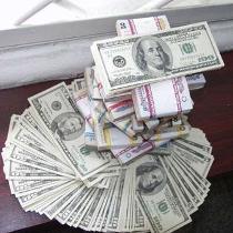долар сша