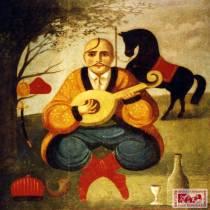12 квітня - день народження Національного оркестру народних інструментів