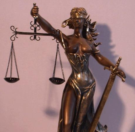 У Харкові утворився громадський суд. Міру покарання в кожному випадку визначатиме громада
