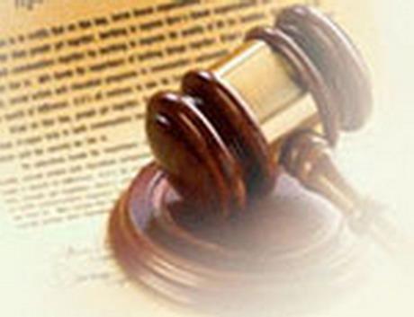 Які справи розглядатиме громадський суд міста Харкова і до якого діалогу прагне громадськість?
