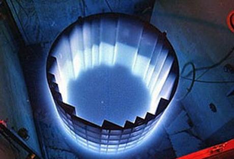 Чи очікується протест мешканців Харкова проти будівництва експериментального ядерного прискорювача?