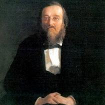 Вшануймо пам`ять українського  історика