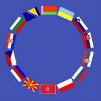 """Русский мир""  або  слов'янська ідея?"