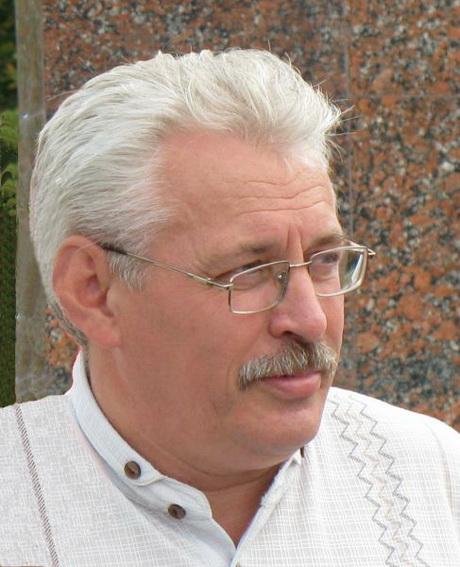 Міжнародний Центр Національного Відродження ім. Степана Бандери, всеукраїнський осередок
