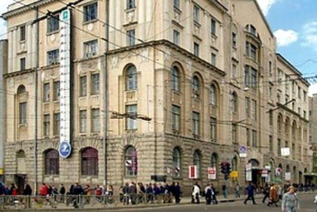 Рекорд «градусника» у дерибані міського бюджету Харкова побито, на сесійну залу – мільйон