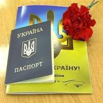 Козацькому роду нема переводу!!! Або як з українців, шляхом зміни прізвища в паспорті, зробили росіян.