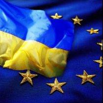 Заснована міжпарламентська асамблея Euronest.   Таке рішення прийняте 3 червня  на організаційному з'їзді організації в Брюсселі.