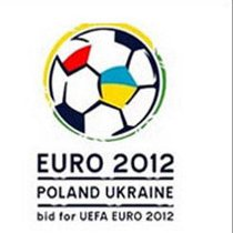 За рік до старту Євро-2012  в Харкові з'явиться україно-польська клумба