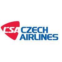 Авіакомпанія  Czech Airlines раптом передумала літати до Харкова