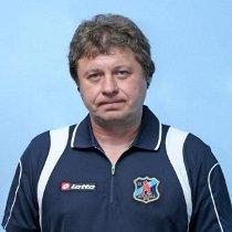 Олександр Заваров: «Металіст» зможе поборотися за титул чемпіона України