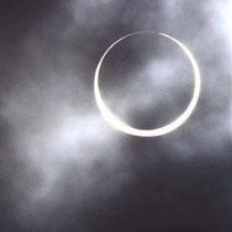 «Ніч яка місячна…»... Харків'яни матимуть можливість побачити унікальне природне явище – місячне затемнення