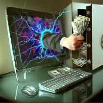 В харківській міліції буде створений відділ по боротьбі з   кіберзлочинністю