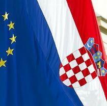 У 2013 році до ЄС приєднається ще одна країна і це є сигналом решті народів Південно-Східної Європи