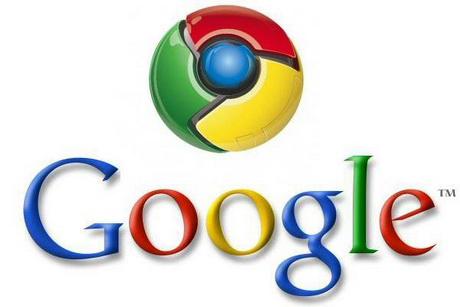 Якби Google був українським державним підприємством, то…