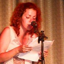 Свято поезії від харківського літературного об'єднання «Жуки»