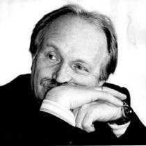 Триває прийом творів на здобуття премії імені В'ячеслава Чорновола за кращу публіцистичну роботу в галузі журналістики