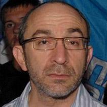 Хакери з групи Uchan зламали сайт Харківської міськради і розмістили там статтю про міського голову Геннадія Кернеса