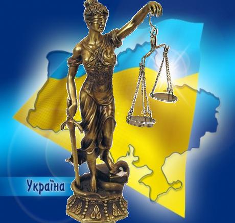 Правозахисна група «Адвокат», що створена на базі Харківського осередку Народного Руху України, заперечує своє входження до Громадської ради при обласній державній адміністрації