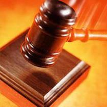 На Барвінківську районну державну адміністрацію подали до суду за відмову в наданні публічної інформації
