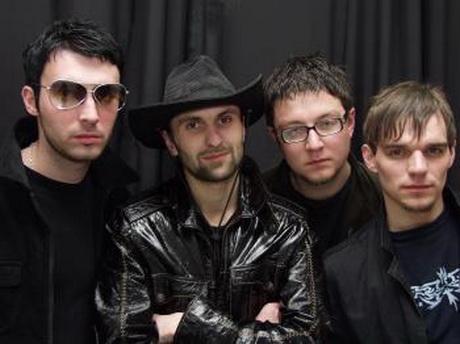 Гурт «30 паралель»: «Якісна українська музика покищо залишається у підпіллі»