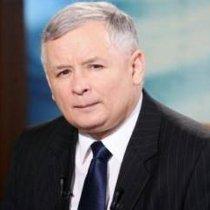 Ярослав Качинський: польська місія - наполягати щоб  Україні були надані перспективи членства в Євросоюзі