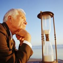Про великий бізнес і пенсійну систему