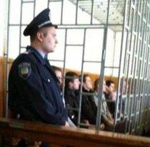 Покращення вже сьогодні: Характеристика від Партії регіонів «відмазує» від в'язниці