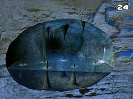 На даний момент до грунтових вод Харкова потрапляють речовини Дергачівського полігону твердих відходів