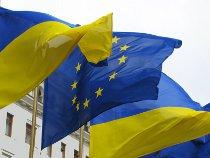 Політична незграбність Партії регіонів дратує навіть її союзників у Європарламенті