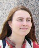 """Ганна Яновська: «В амазонських індіанців зовсім не було слова """"робота"""". Це слово з'явилося тоді, коли прийшли іспанці й почали нав'язувати примусові роботи»"""