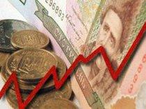Більшістю районів Харківської області контроль за закупівельними цінами на продукти не проводиться. Такі дані стали відомі з аналізу закупівельних цін у нашому регіоні