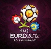Юрій Сапронов: Харків ще має проблеми у підготовці до Євро-2012. Бракує своєчасного фінансування
