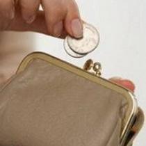 Мешканці Харківської області старше 45-ти років негативно ставляться до пенсійної реформи
