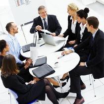 У Харкові відкриється україно-американський центр підвищення кваліфікації для представників вітчизняного бізнесу